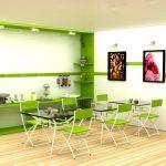 food-corner-vie_1413776285